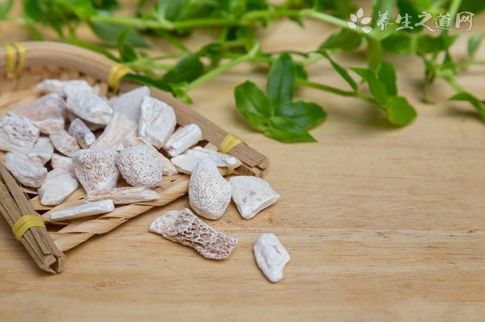 治疗胆结石的中草药有哪些