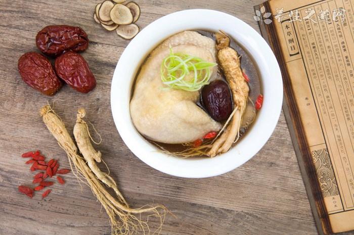 老北京扁豆焖面什么时候放调料