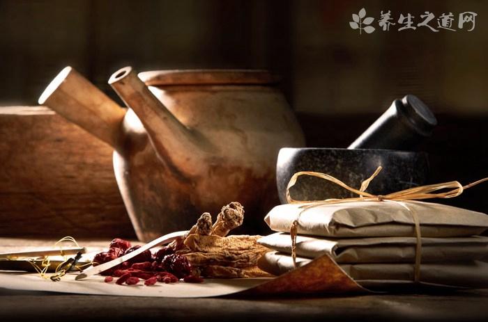 干锅牛蛙的营养价值