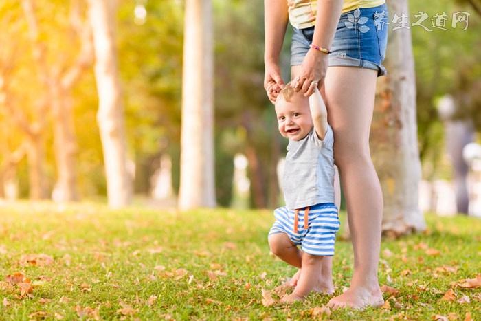 幼儿学习舞蹈哭怎么办