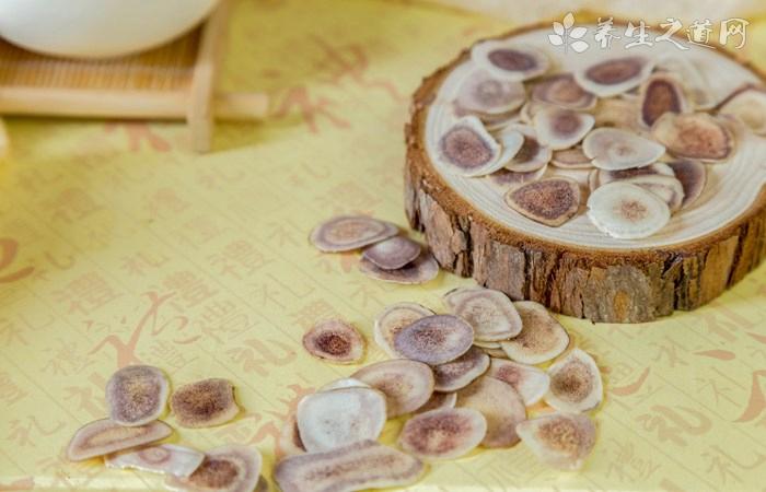 黄豆酱的营养价值_吃黄豆酱的好处