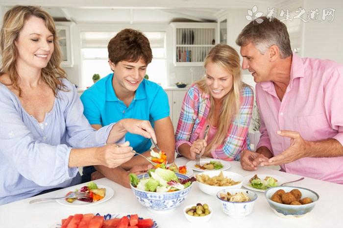 葫芦的营养价值_吃葫芦的好处