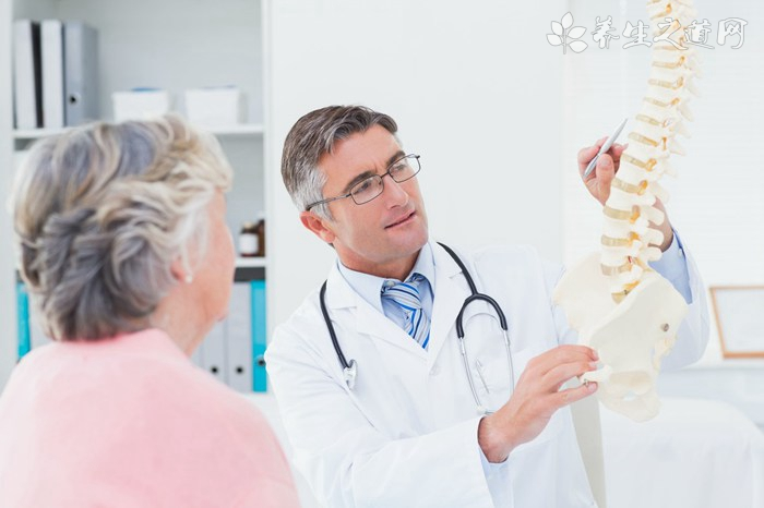 左胸痛是怎么回事
