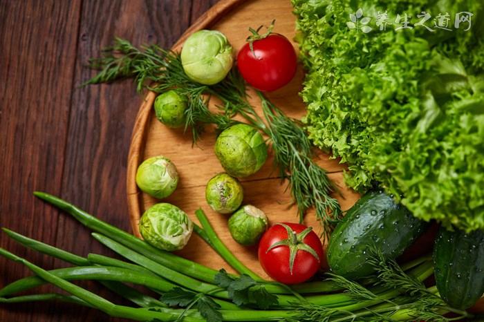 牛腩西红柿怎么做最有营养