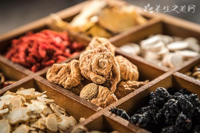 桂皮粉的营养价值_吃桂皮粉的好处