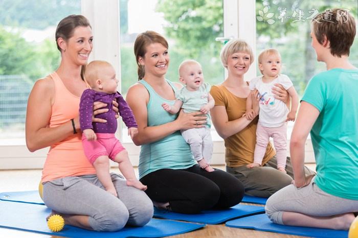6个月胎教方法