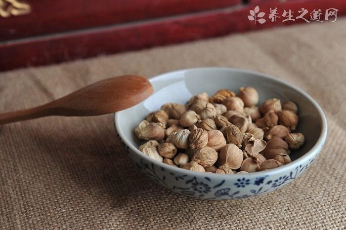 红曲米的吃法_哪些人不能吃红曲米