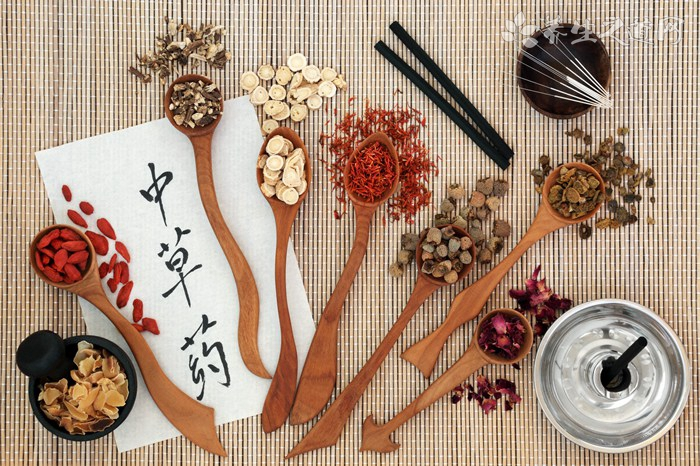 沙参玉竹老鸭汤的营养价值