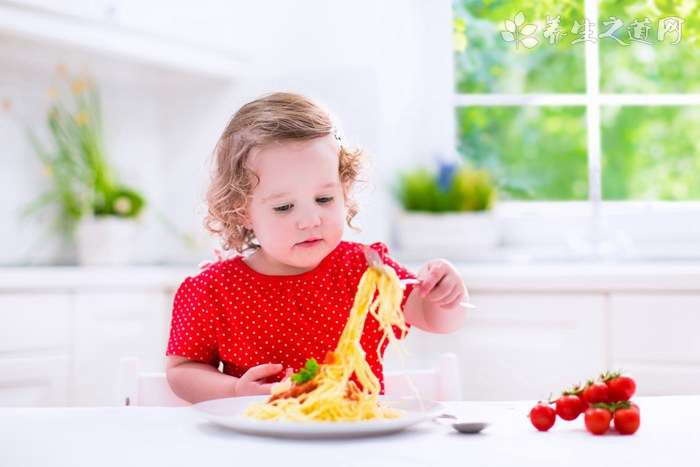 生完孩子能吃豆腐吗