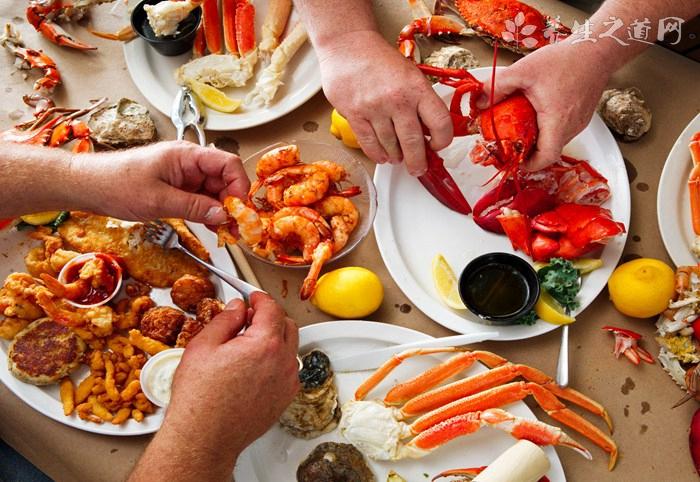 红鲳鱼的营养价值_吃红鲳鱼的好处