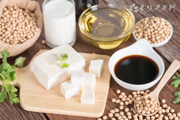 做长汀豆腐干放什么调料