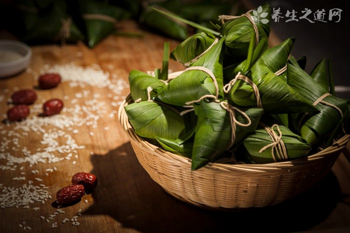 翠竹粉蒸鱼怎么做最有营养
