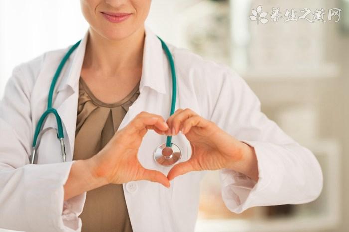 孕中期产检项目及最佳检查时间