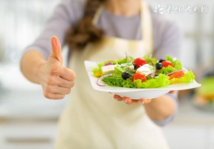 大明寺罗汉斋怎么做最有营养
