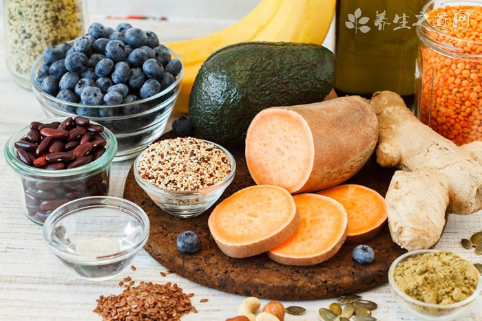 什锦烩饭的营养价值