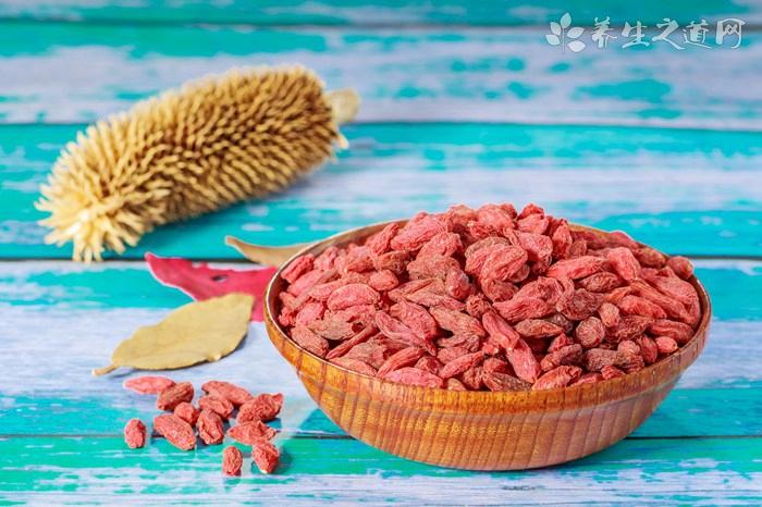 荔枝鱿鱼卷怎么做最有营养