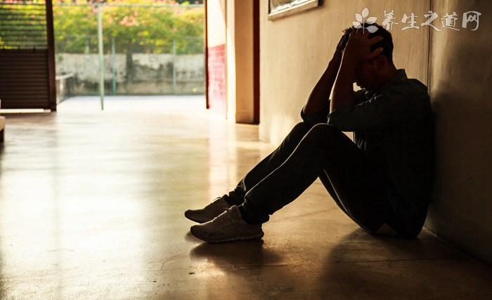 想自杀却没有勇气是什么心理