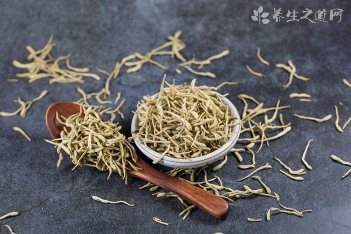 台湾青枣的吃法_哪些人不能吃台湾青枣