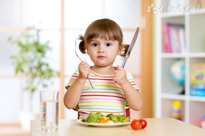 小儿急性胃炎食谱:莱菔仔粥做法