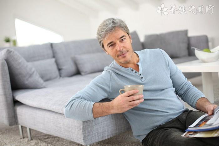 酸藤果的药用价值_酸藤果的副作用