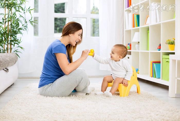 怎样教宝宝识字