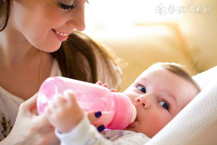 四个月宝宝发育指标