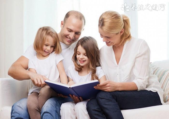 人心理成熟和年龄关系大吗