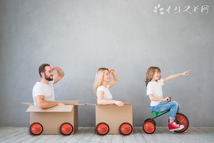 怎么判断能不能生孩子