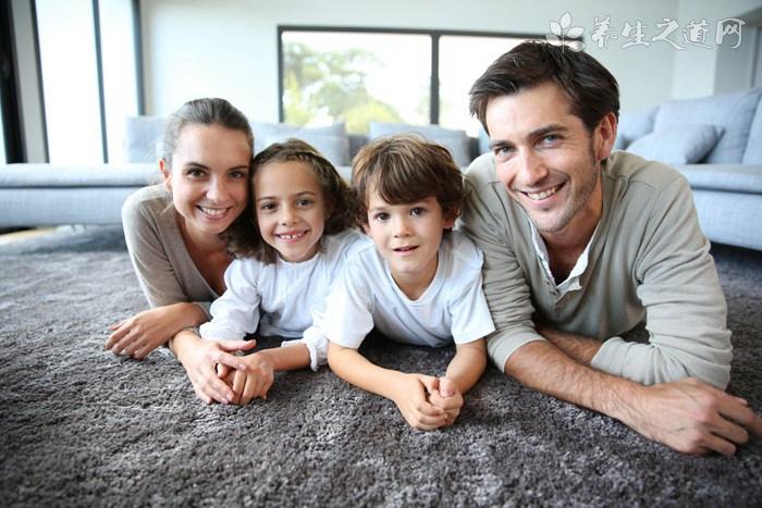 如何阻止父母离婚
