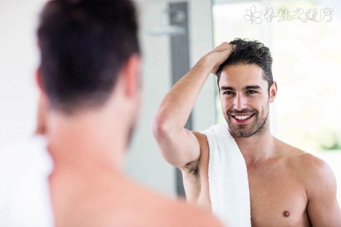 洗冷水澡可以减肥吗