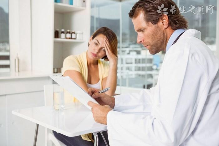 肝胆在人体的作用