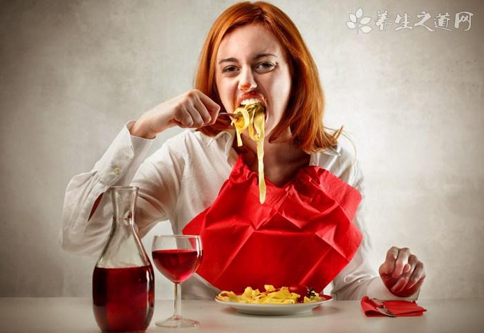 肠胃吸收不了营养怎么办