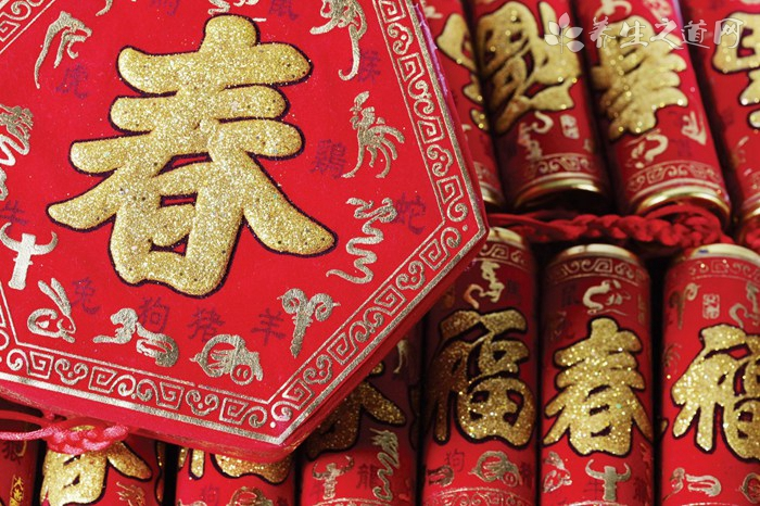 中秋节的重要地位