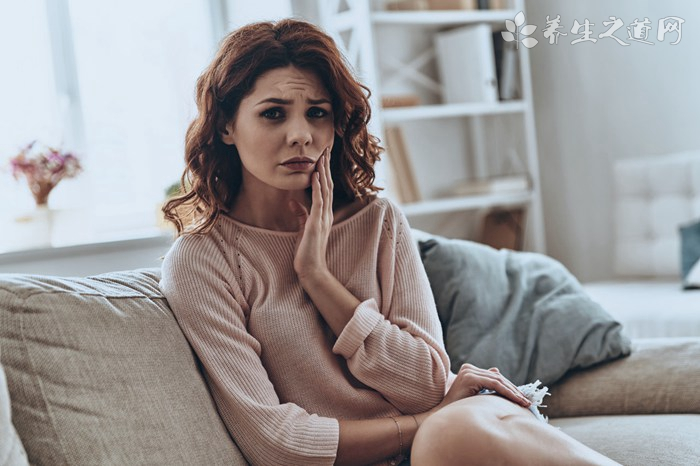 骨性关节炎如何治疗