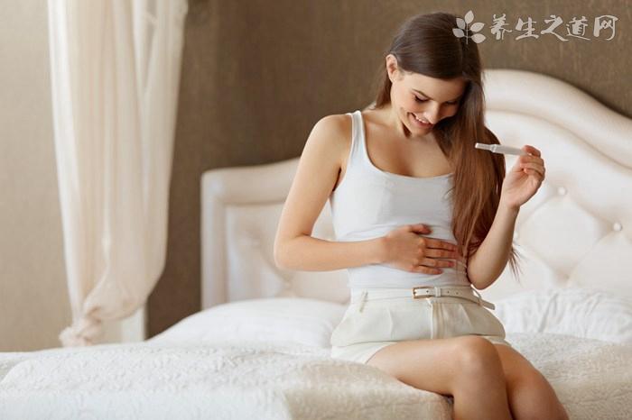 凌晨两点多测的验孕棒有用吗