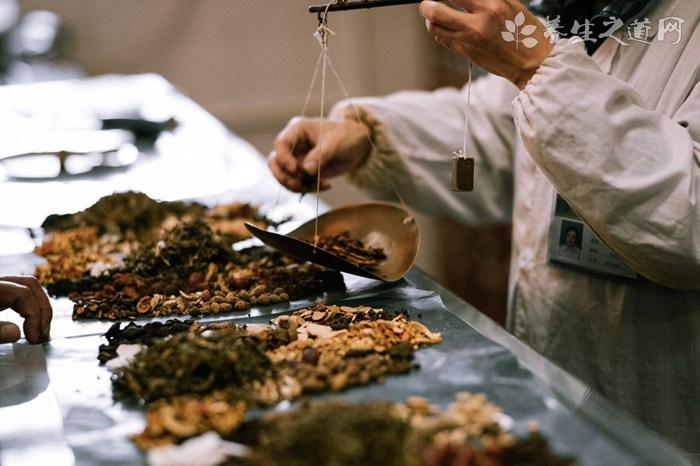 海参糖尿病人能吃吗