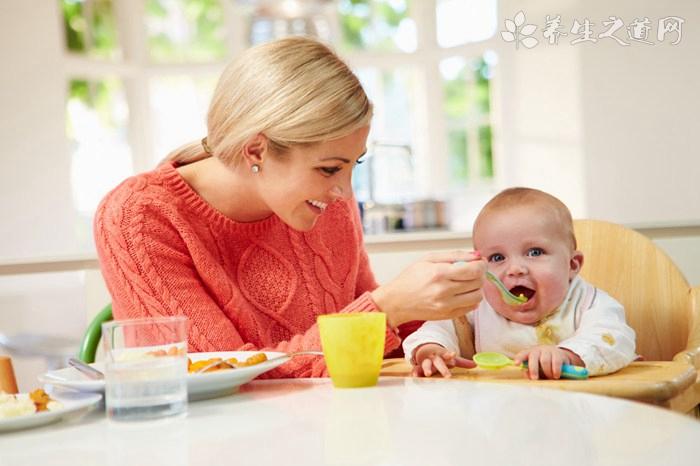1岁半宝宝怎么断奶