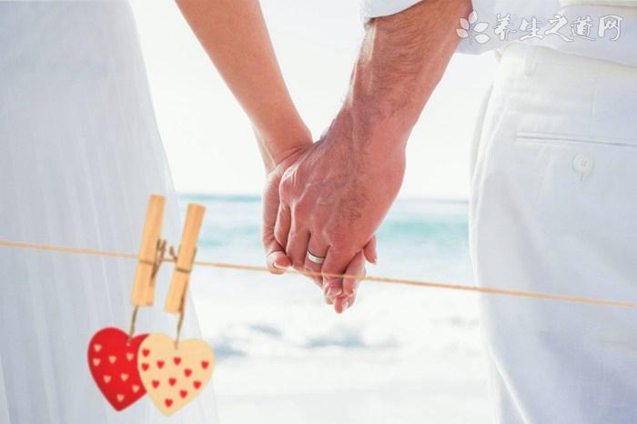男人应该怎样对待妻子