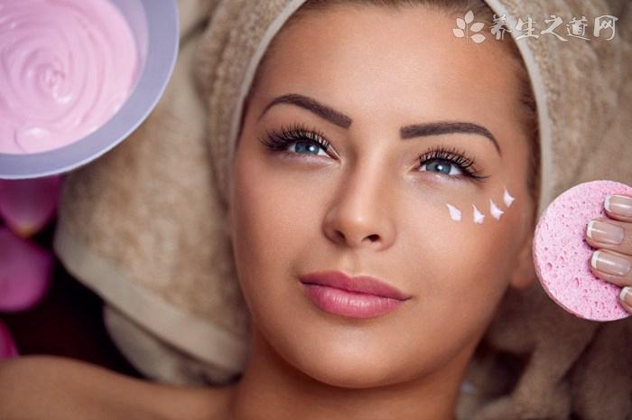 保护皮肤的方法有哪些