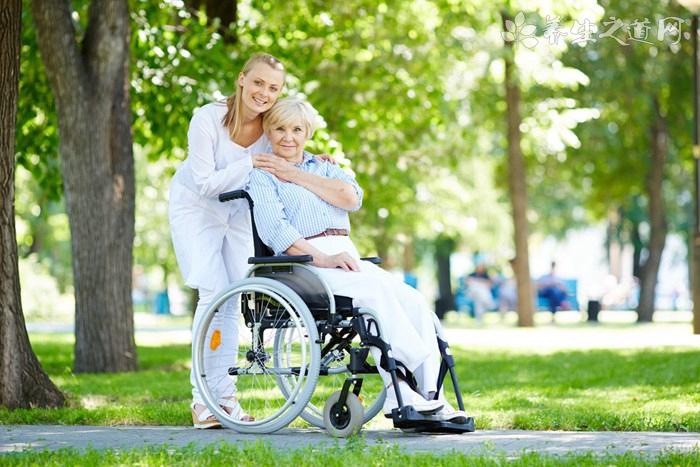 白内障的发病原因有哪些