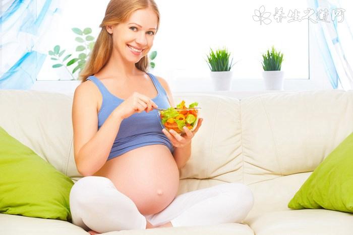 怀孕五个月应注意怎样的睡姿