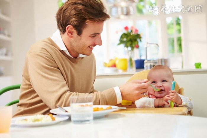 新生儿常见的8种疾病