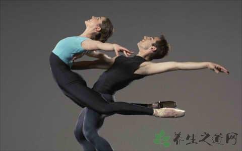 跳舞机要怎么玩