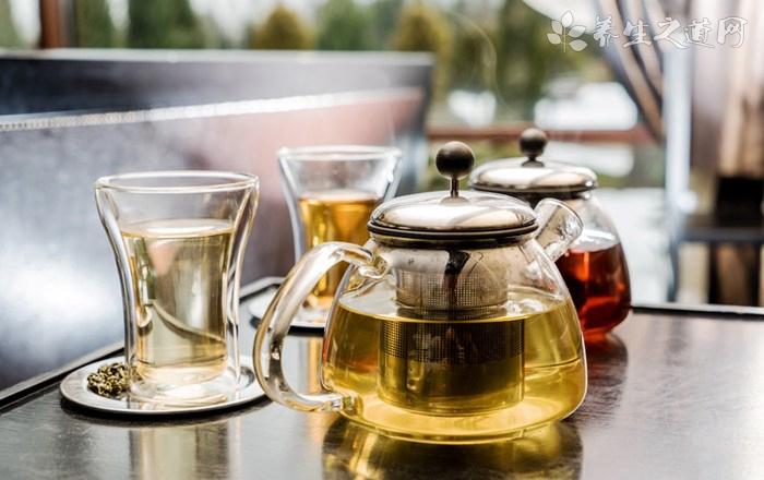 红茶怎么泡才好喝