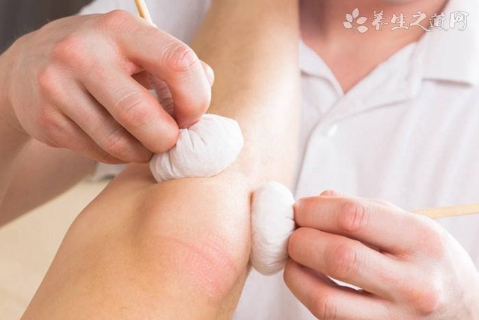 手指骨折能彻底恢复正常吗
