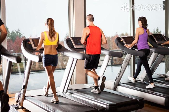 如何参加体育锻炼