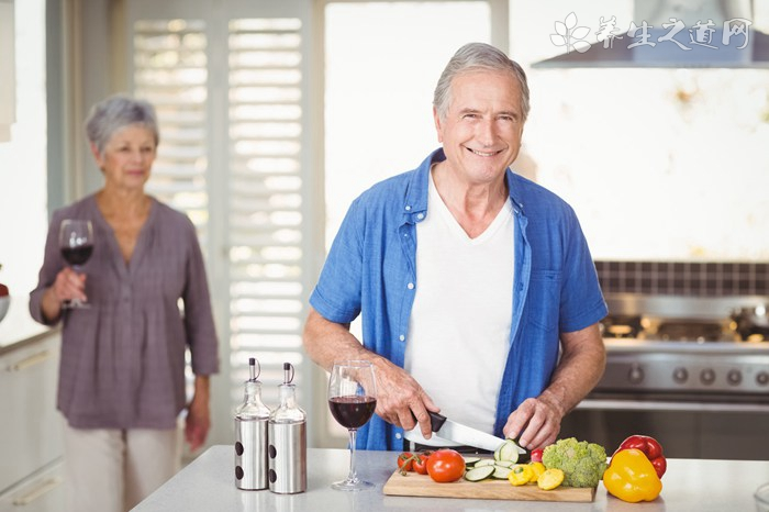 降低脂肪的食物有哪些