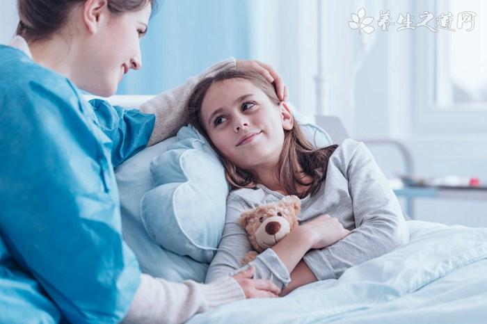 小儿疱疹怎么治