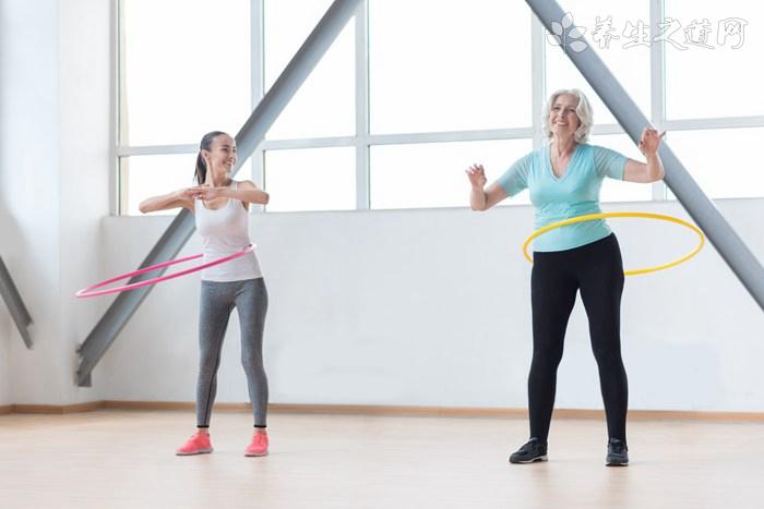 训练舞蹈重心移动有哪些方法
