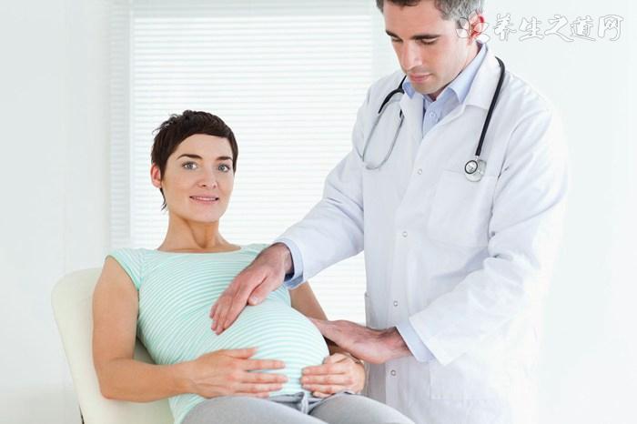 良性肝血管瘤还能长大吗